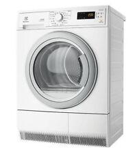Electrolux EDC2075GDW Condenser Dryer