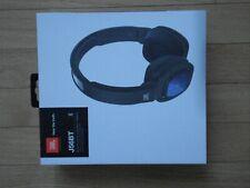 Brand New JBL j56bt Wireless Bluetooth Headphone