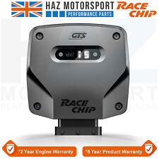 Mercedes S-Class W220 C215 S320 CDI 98-05 197 HP RaceChip GTS Chip Tuning Box