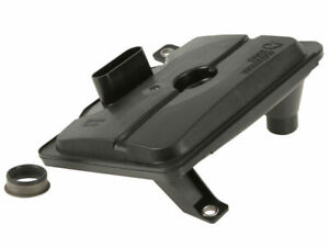 For 2014-2019 Ram ProMaster 3500 Automatic Transmission Filter Kit Mopar 68587QW