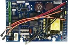 Hayward GLX-PCB-MAIN Replacement Main PCB Printed Circuit Board for Hayward