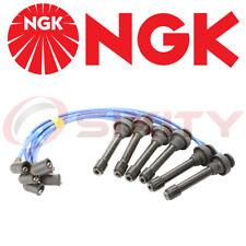 NGK 8711 Spark Plug Wire Set