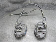 06 Honda CBR 1000RR 1000 RR Front Brake Calipers 88E