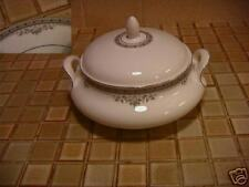 Royal Doulton - York - Lidded Tureen