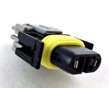 VEHICLE SPEED SENSOR CONNECTOR WIRING HARNESS PLUG 4L60 305 LT1 700R4 350 4L60E