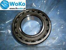 Bearing 22209 CC SKF 45x85x23 spherical roller bearing,fast free shiping