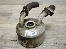Lancia Thesis Getriebe Ölkühler