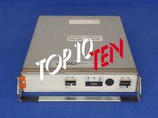 IBM 39r6516 DUAL controller SAS per exp3000/1727-hc1
