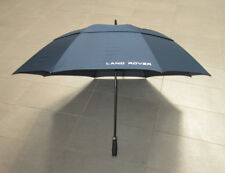 Regenschirm Land Rover Schirm Regen Schutz XL 130cm Ø Navy 51LEUM123NVA
