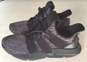 adidas Originals Prophere Silhouette Men's Athletics Shoes CQ2126 US 10