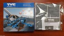 For 2011-2013 Infiniti M37 M56 Cabin Air Filter