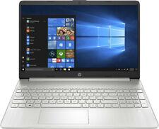 Notebook HP 15s-eq0050nl 15,6'' Ryzen 5 RAM 8GB SSD 256GB 1L6H2EA