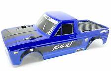 Redcat Racing 1/8 Kaiju Lexan Body & Decal Sheet