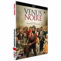 Venus noire [Blu-ray] - BluRay DL006181