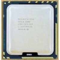 Procesador Intel Xeon W3503 2,4Ghz Socket 1366 4Mb Caché Quad Core SLBGD