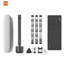 Tournevis électrique sans fil Xiaomi Wowstick 1F 64 In 1
