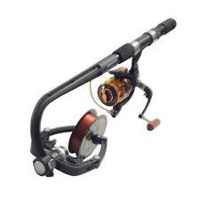 Original Fly Fishing Accessories Line Winder Spooler Machine Spinning Reel Spool
