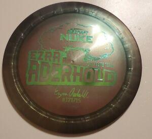 Discraft Ezra Aderhold Special Blend Nuke