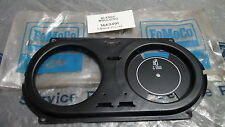 MK1 ESCORT GENUINE FORD NOS DASH PANEL FACE
