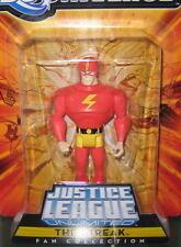 DC Universe JLU JUSTICE GUILD The STREAK EXCLUSIVE FIGURE