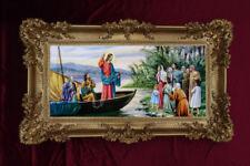 Große Deko-Bilder Gemälde