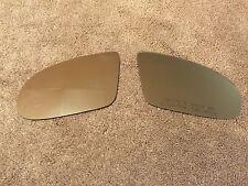 New! Replacement Mirror Glass Set 4th Gen 93-02 Camaro Firebird Both Sides!