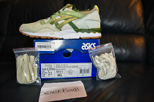 "ASICS GEL LYTE V x FEATURE ""Prickly Pear"" 8 US 40,5 7 UK PATTA SOLEBOX ATMOS SNS"