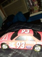 Racing Champions #93 Dover Downs Budweiser 500 Pontiac Die-Cast Bank Limited