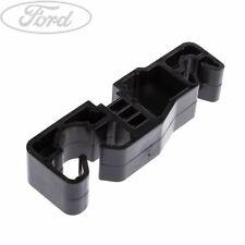 Genuine Ford Rear Brake Pipes Clip 1405118