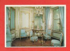 Castillo De Versailles - El Despacho de La Voglauer Reina (K1062)