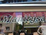 Manitysa