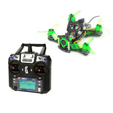 Mantis 85 FPV Racing Drone RTF With Flysky FSI6 Remote Control Super_S F4 OSD
