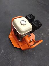Drive unit Honda GX 160 motor