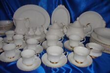 Royal Albert Porcelain/China Wedgwood Porcelain & China