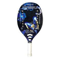 Racchetta Beach Tennis Racket Ace Beach Tennis Butterfly 2020