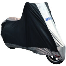 Oxford Aquatex Scooter Cover Small Rain Motorcycle Moped All Weather Protection