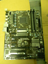 Gigabyte GA-970A-D3P AM3+ Motherboard REV 1.0