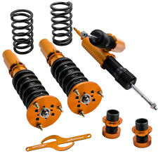 Racing Coilovers Suspension Spring Strut Kit for BMW E90 Saloon 06-2013 3 Series