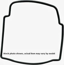 Head Valve Cover gasket for Honda TRX 450R 2006-09 repl 12391-MEB-670 ATV 817845