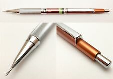 Vintage Pentel Mechanical Drafting Pencil 0.3mm PG2003 Japan New(rare++++)