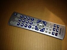 Phillips universal remote, CL 019