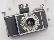 Kodak Bantam 828 Film Folding Camera w/ Special Anastigmat 47mm F4.5 Lens