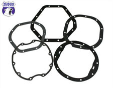 Yukon Gear 8.2in & 8.5in Rear Cover Gasket - yukYCGGM8.5