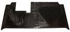 Yamaha Golf Cart Part G29 Gorilla Mat/Floor Protector G29 Drive