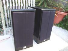 Vienna Acoustics Haydn Grand Piano Gloss Black: Pair of Speakers