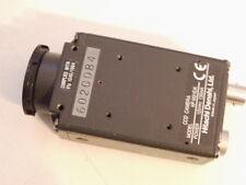 CCD Kamera Hitachi Denshi KP-M31E/K  12V