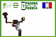 RIBBON PROXIMITY SENSOR WITH ON OFF POWER IPHONE  4