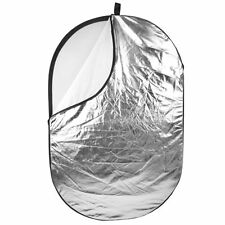 Collapsible Reflectors