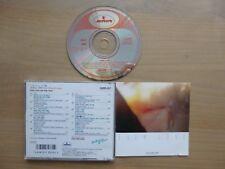 Connie Funk Chun-Ever Love, le Japon CD