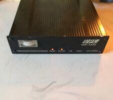 VPC SDR 1000 Professional Radio Signal Level Meter Data Finder